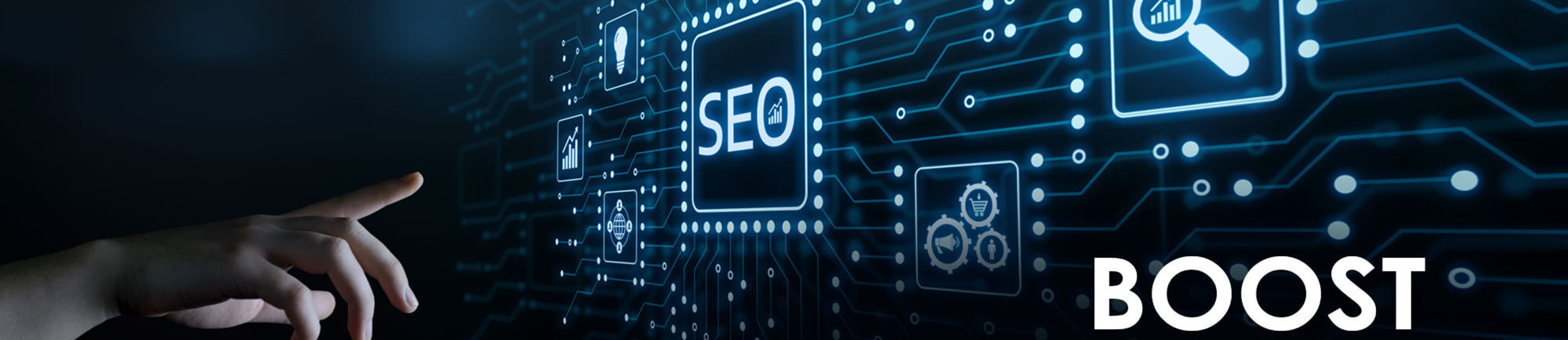Ohappa Top Seo Boost